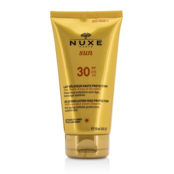 http://gr.strawberrynet.com/skincare/nuxe/nuxe-sun-delicious-lotion-high/197178/#DETAIL