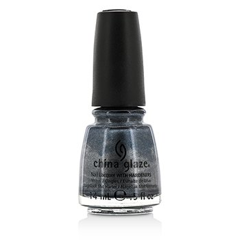 China Glaze Nail Lacquer - Awaken (691) 14ml/0.5oz
