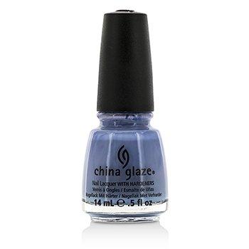 China Glaze Nail Lacquer – Fade Into Hue (1147) 14ml/0.5oz