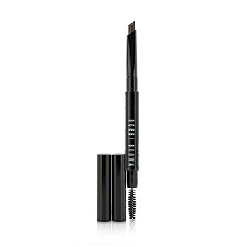 Bobbi Brown Perfectly Defined Long Wear Brow Pencil - #05 Espresso 0.33g/0.01oz