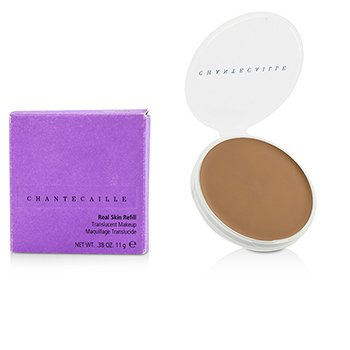 Chantecaille Real Skin Translucent MakeUp Refill - Vibrant  11g/0.38oz