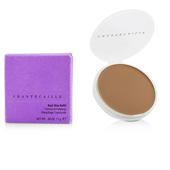 Chantecaille Real Skin Translucent MakeUp SPF30 Refill – Vibrant 11g/0.38oz
