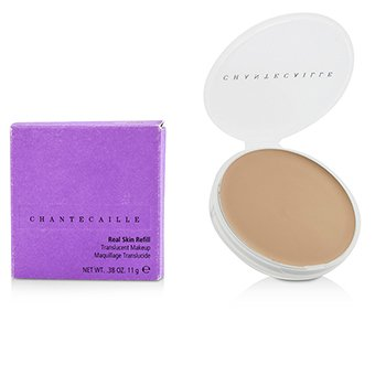 Chantecaille Real Skin Translucent MakeUp Refill - Aura  11g/0.38oz
