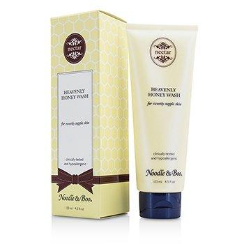 Noodle & Boo Nectar - Heavenly Honey Wash 133ml/4.5oz