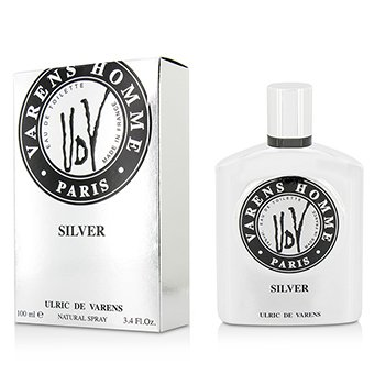2dde15959 EAN 3326240036423. ZOOM. EAN 3326240036423 has following Product Name  Variations  Varens Homme Silver ...
