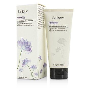 JurliquePurely White Skin Brightening Cleanser 80g/2.8oz