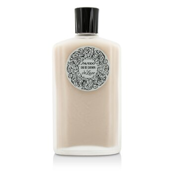 ShiseidoEau De Carmin De Luxe Toner 150ml/5oz