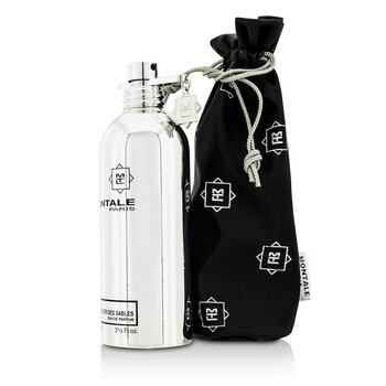Montale Vetiver Des Sables ��������������� ���� ����� 100ml/3.4oz
