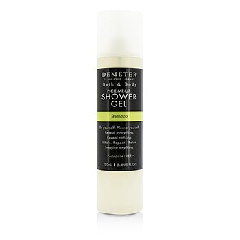 Demeter Bamboo Shower Gel  250ml/8.4oz