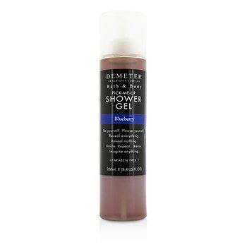 Demeter Blueberry Shower Gel  250ml/8.4oz