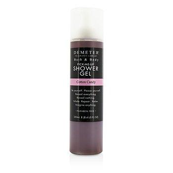 Demeter Cotton Candy Shower Gel  250ml/8.4oz