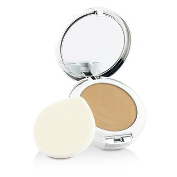 CliniqueBeyond Perfecting Powder Foundation + Corrector14.5g/0.51oz