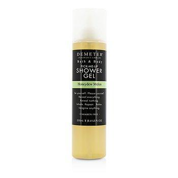 Demeter Honeydew Melon Shower Gel 250ml/8.4oz