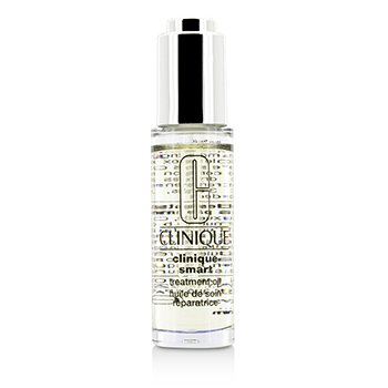 CliniqueSmart Treatment Oil 30ml/1oz