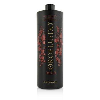 Orofluido Asia Zen Control Shampoo  1000ml/33.8oz