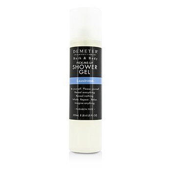 Demeter Laundromat Shower Gel  250ml/8.4oz