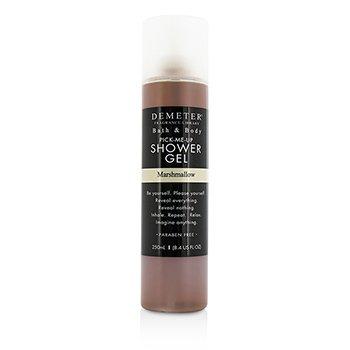 Demeter Marshmallow Shower Gel  250ml/8.4oz