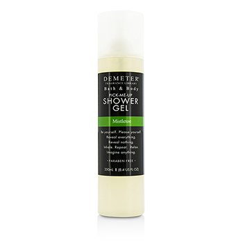 Demeter Mistletoe Shower Gel 250ml/8.4oz