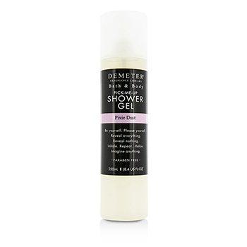 Demeter Pixie Dust Shower Gel  250ml/8.4oz