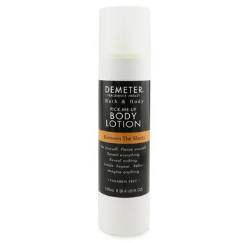 Demeter Between The Sheets Body Lotion  250ml/8.4oz
