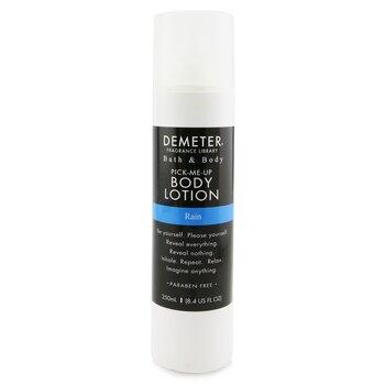 Demeter Rain Body Lotion  250ml/8.4oz