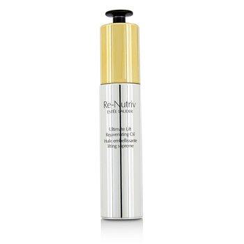 ����� �����������ѹ Re-Nutriv Ultimate Lift Rejuvenating Oil 30ml/1oz
