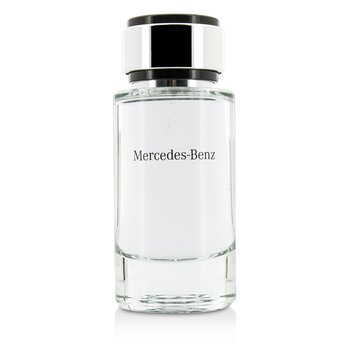 Mercedes-BenzEau De Toilette Spray 120ml/4oz