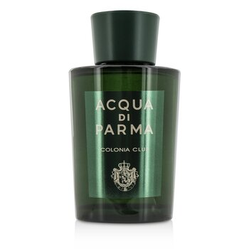 Acqua Di Parma Acqua Di Parma Colonia Club Eau De Cologne Spray  180ml/6oz
