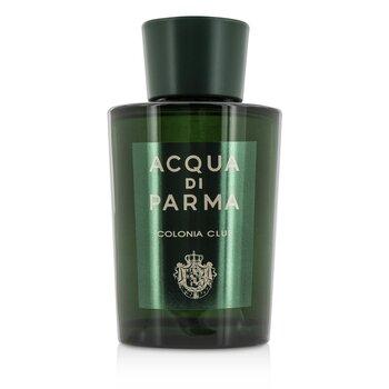 Acqua Di ParmaAcqua Di Parma Colonia Club Eau De Cologne Spray 180ml/6oz