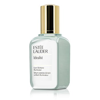 Estee LauderIdealist Even Skintone Illuminator (Unboxed) 75ml/2.5oz