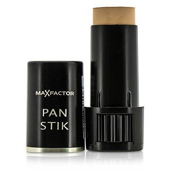 Max Factor Pan Stik – #30 Olive 9g/0.3oz