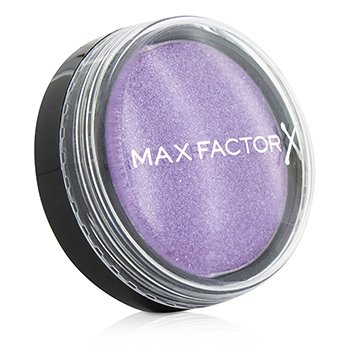 Max Factor Wild Shadow Pots – # 15 Vicious Purple –