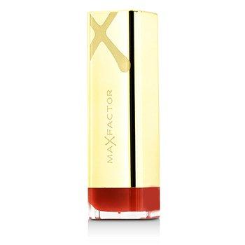 Max FactorColour Elixir Lipstick (New Packaging) - #825 Pink Brandy