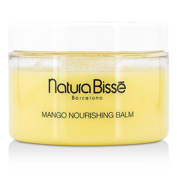 Natura Bisse NB Ceutical Mango B�lsamo Nutritivo  100ml/3.5oz