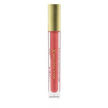 Max Factor Colour Elixir Lip Gloss - #25 Enchanting Coral  3.4ml/0.11oz