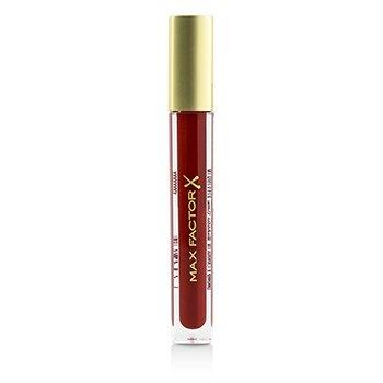 Max Factor Colour Elixir Lip Gloss - #30 Captivating Ruby  3.4ml/0.11oz