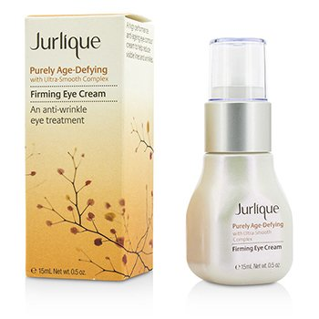 JurliquePurely Age-Defying Firming Eye Cream 15ml/0.5oz