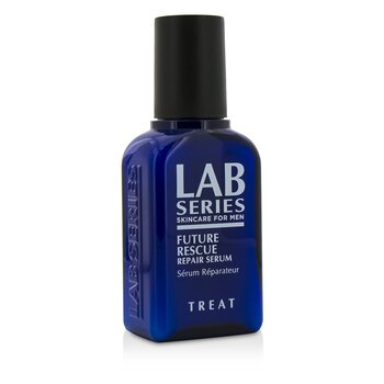 Aramis Lab Series Future Rescue Repair Serum 50m/1.7oz  men