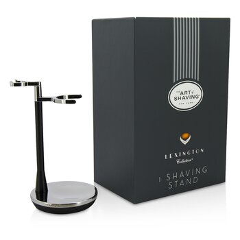 The Art Of ShavingLexington Collection Shaving Stand 1pc