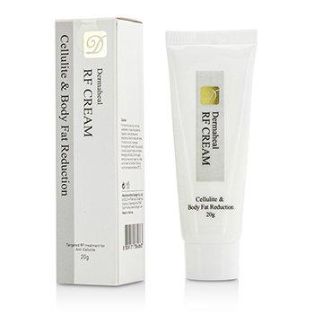 Dermaheal RF Cream – Cellulite & Body Fat Reduction 20g/0.67oz