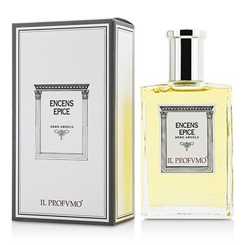 Il ProfvmoEncens Epice Parfum Splash 50ml/1.7oz