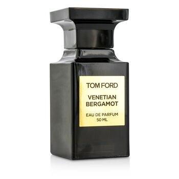 Купить Private Blend Venetian Bergamot Парфюмированная Вода Спрей 50ml/1.7oz, Tom Ford