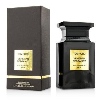Tom FordPrivate Blend Venetian Bergamot Eau De Parfum Spray 100ml 3.4oz
