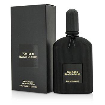 Tom FordBlack Orchid Eau De Toilette Spray 50ml/1.7oz