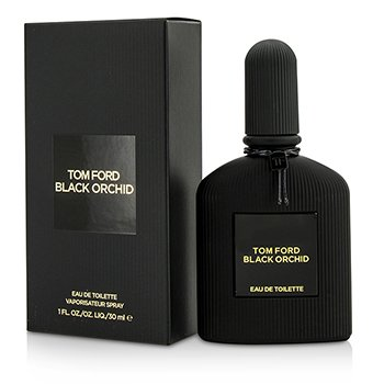 Tom Ford Black Orchid Eau De Toilette Spray 30ml/1oz