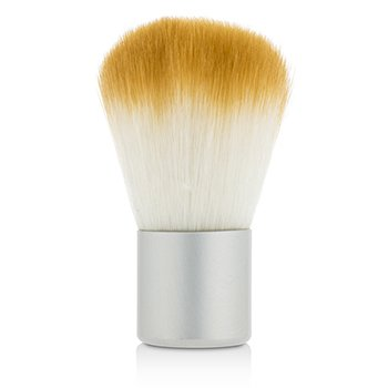 Priori Kabuki Brush (New Packaging) -