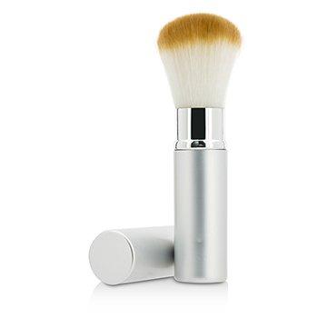 PrioriPowder Brush (Retractable/ New Packaging)