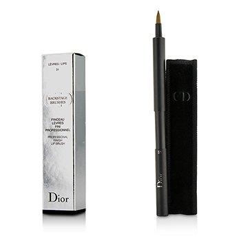 Christian DiorBackstage Brushes ���������� Գ����� ������� ��� ���