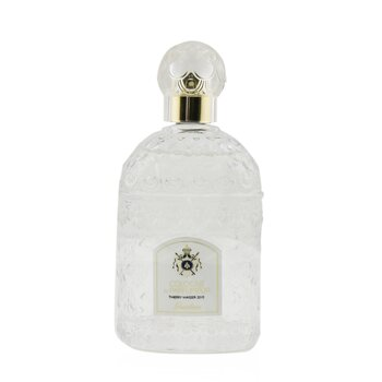 Cologne Du Parfumeur Одеколон Спрей 100ml/3.4oz фото