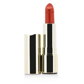 Купить Joli Rouge (Стойкая Увлажняющая Губная Помада) - # 741 Red Orange 3.5g/0.1oz, Clarins